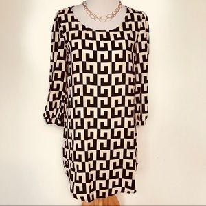 🌿Summer Dress